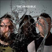The Invisible (Indie Rock): Invisible [Deluxe Version] *