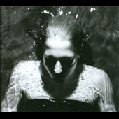 Ellen Allien: LISm [Digipak] *
