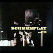 John Parish: Screenplay: The Film Music of John Parish [Digipak]