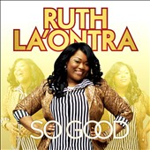 Ruth LaOntra Jones: So Good