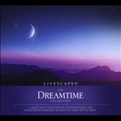Various Artists: The Dreamtime Collection [Digipak]