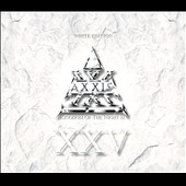 Axxis: Kingdom of the Night II [White Edition]