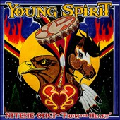 Young Spirit (New Age): Nitehe Pchi -