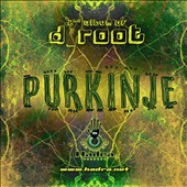D_Root: Purkinje
