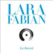Lara Fabian: Secret [Import] *