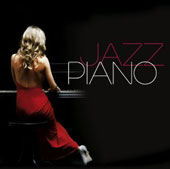 Various Artists: Jazz Piano [Unknown Label 2014]