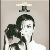 Kat Edmonson: The Big Picture *