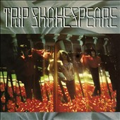 Trip Shakespeare: Applehead Man [Bonus Tracks] [Digipak]
