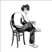 Bert Jansch: Live at the 12 Bar