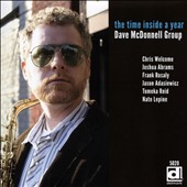 Dave McDonnell Group: The Time Inside a Year