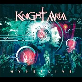 Knight Area: Hyperlive