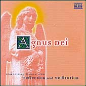 Agnus Dei - Classical Music for Reflection and Meditation