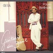 Guitares du Bresil / Paulo Bellinati