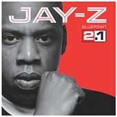 Jay-Z: The Blueprint 2.1 [Edited]