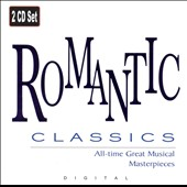 Romantic Classics