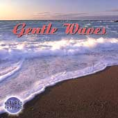 Nature's Rhythms: Nature's Rhythms: Gentle Waves