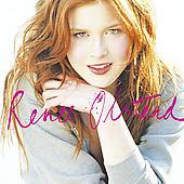 Reneé Olstead: Renee Olstead