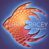 Clark Tracey: Stability *