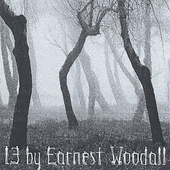 Earnest Woodall: 13 by Ernest Woodall