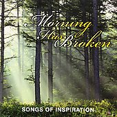 C.S. Heath: Morning Has Broken