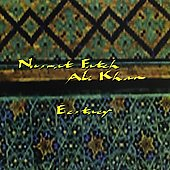 Nusrat Fateh Ali Khan: Ecstasy: An Essential Selection from the Genius of Qawwali