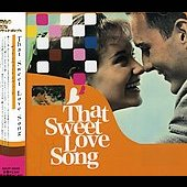 Various Artists: That Sweet Love Songs