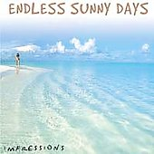 Various Artists: Impressions Series: Endless Sunny Days