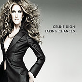 Céline Dion: Taking Chances [CD/DVD] [Digipak]