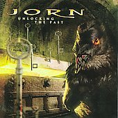 Jorn: Unlocking the Past