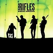 The Rifles: Great Escape