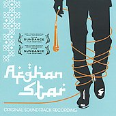 Original Soundtrack: Afghan Star