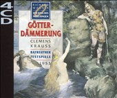 Wagner: G&#246;tterd&#228;mmerung