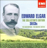 Elgar: The Collector's Edition