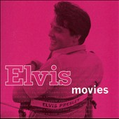 Elvis Presley: Elvis Movies