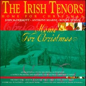 Irish Tenors: Home For Christmas