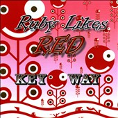 Ruby Likes Red: Key Way