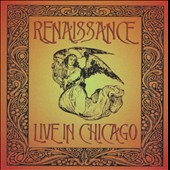 Renaissance: Live in Chicago
