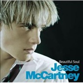 Jesse McCartney: Beautiful Soul [Import]