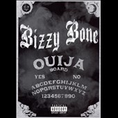 Bizzy Bone: Ouija Board [PA]