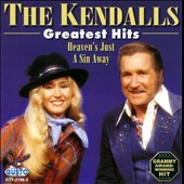The Kendalls: Greatest Hits