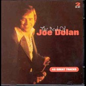 Joe Dolan: The Best of Joe Dolan [Castle]