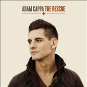 Adam Cappa: The  Rescue *
