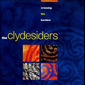 The Clydesiders: Crossing the Borders *
