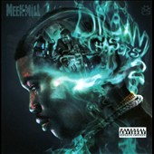 Meek Mill: Dream Chasers, Vol. 2 [PA]