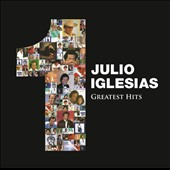 Julio Iglesias: 1 [2CD] [Deluxe Version]