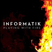 Informatik: Playing with Fire