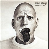 Climax Blues Band: Tightly Knit
