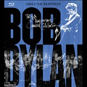 Various Artists: Bob Dylan: The 30th Anniversary Concert Celebration [Deluxe Edition]