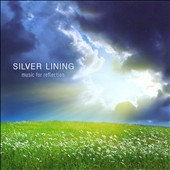 Various Artists: Silver Lining