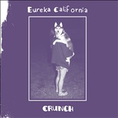 Eureka California: Crunch [Slipcase] *
